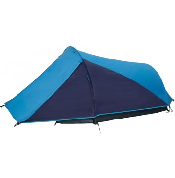 Gigatent Big Bend Dome Backpacking Tent - Big-Bend-Dome-Backpacking-Tent-360x365.jpg