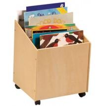 Big Book Storage Box by Guidecraft
