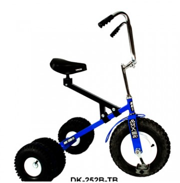Dirt King Big Kids Dually Tricycle Blue Ages 7 - Adult - BigKidsBlue-360x365.jpg