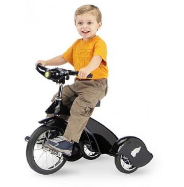 Morgan Cycles Blackhawk  Retro Tricycle - BlackHawk-Tricycle-360x365.jpg