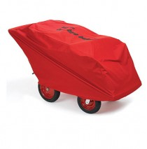 Angeles Bye-Bye Buggy® 4 Passenger Cover