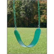 Sling Swing with Chains by Creative Playthings