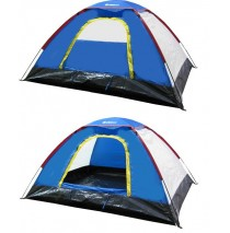 Gigatent Large Explorer Dome Play Tent