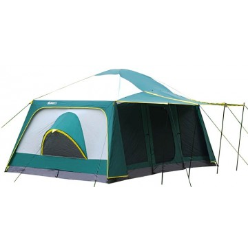 Gigatent Carter Mt. Family Dome Tent - Carter-Mt-Family-Dome-Tent-360x365.jpg