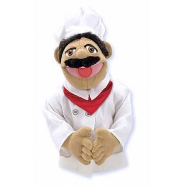 Melissa & Doug Hand Puppet - Chef - Chef-Hand-Puppet-360x365.jpg