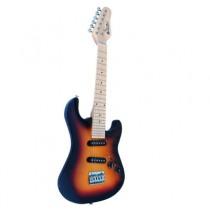 Electric Guitar Classic by Schoenhut
