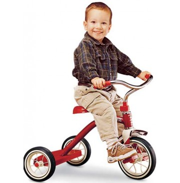Radio Flyer Classic Red Tricycle Model 34 - Classic-Red-Tricycle-34-360x365.jpg