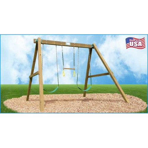 Accessories For Swing Sets 28 Images Classic Wooden