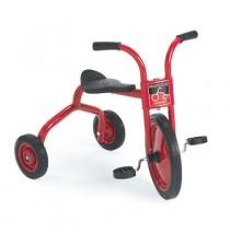 "Angeles ClassicRider Trike 10"""
