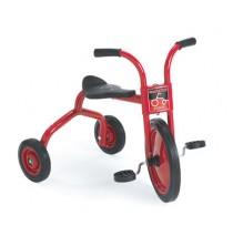 "Angeles ClassicRider Trike 14"""