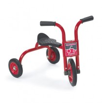 Angeles ClassicRider Pusher Trike 8""