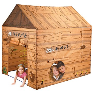 Club House Play Tent by Pacific Play Tents - Club-House-Tent-360x365.jpg