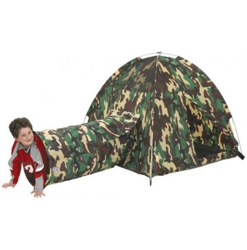 Command HQ Camouflage Play Tent & Tunnel Combo   - Command-HQ-Combo-360x365.jpg