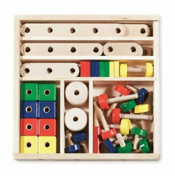 Construction Set in a Box by Melissa & Doug - Construction-Set-In-A-Box-360x365.jpg