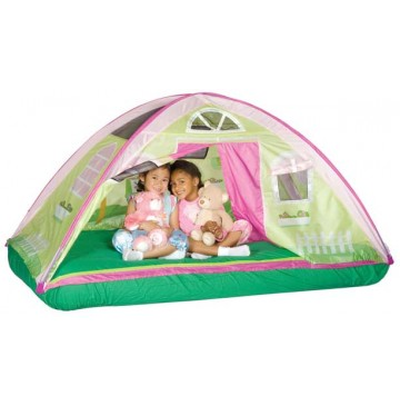 Cottage Bed Tent  Pacific Play Tents - Cottage-Bed-Tent-360x365.jpg