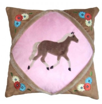 Cowgirl Throw Pillow - Cowgirl-Throw-Pillow-360x365.jpg