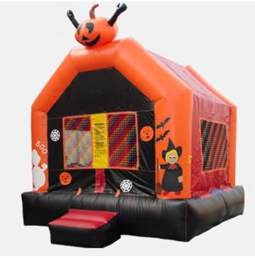 Creepy Halloween Castle 13 - Creep-13-360x365.jpg