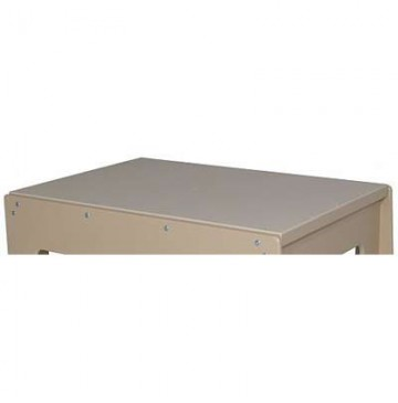 Deluxe Polyethylene Cover for Double Sensory Table - Deluxe-Polyethylene-Cover-360x365.jpg