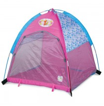 Tiny & Buddy Li'L Nursery Tent