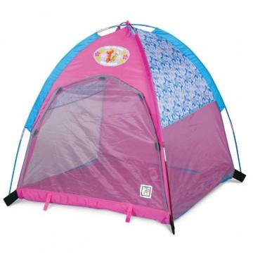 Tiny & Buddy Li'L Nursery Tent - Dinosaur-Train-Tiny-360x365.jpg