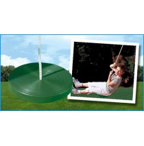 Disc Swing by Creative Playthings