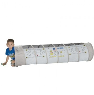 Docking Port 6' Tunnel by Pacific Play Tents - Docking-Port-360x365.jpg