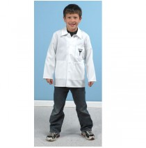 Doctor Lab Coat Role Play Costumes By Children's Factory