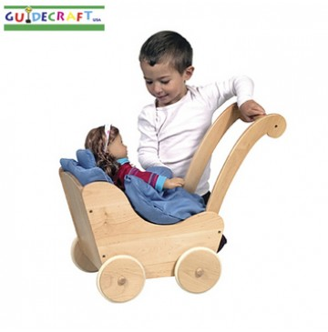 Doll Buggy- Natural - Doll-Buggy-Natural-360x365.jpg