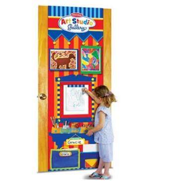Art Studio Gallery - Door Easel & Gallery - Door-Easel--2-360x365.jpg
