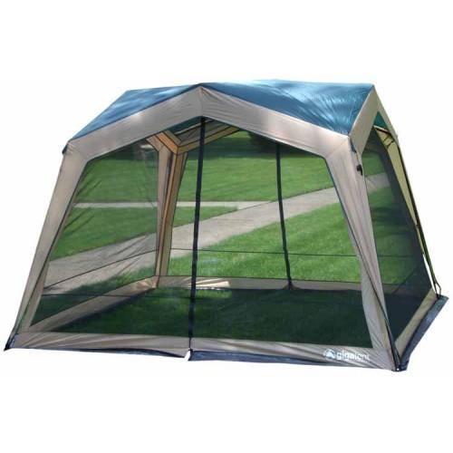 Gigatent Dual Identity 12u0027 x 12u0027 Canopy Tent - Dual-Identity-12 ...  sc 1 st  Best Price Toys & Dual Identity 12u0027 x 12u0027 Canopy Tent by Gigatent