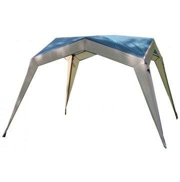 Gigatent Dual Identity 12' x 12' Canopy Tent - Dual-Identity-12-12-Canopy-Tent-360x365.jpg
