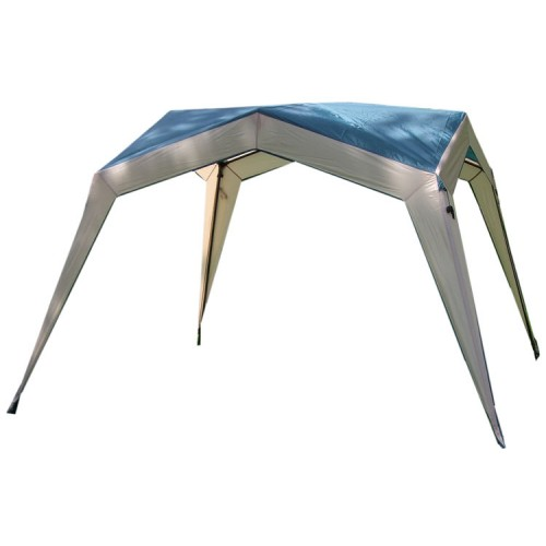 Gigatent Dual Identity 12 X Canopy Tent