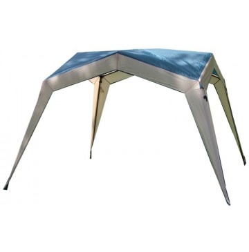 Gigatent Dual Identity Canopy Tent - Dual-Identity-Canopy-Tent-360x365.jpg