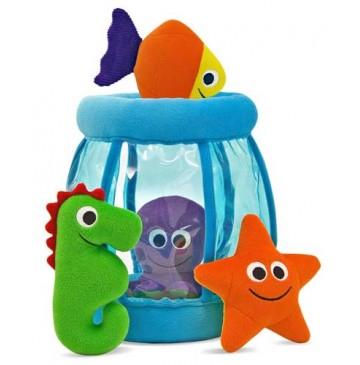 Melissa & Doug Fishbowl Fill & Spill - First-Play-Soft-Fish-Bowl-360x365.jpg