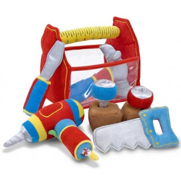 Melissa & Doug Toolbox Fill and Spill - First-Play-Soft-Tool-Box-360x365.jpg