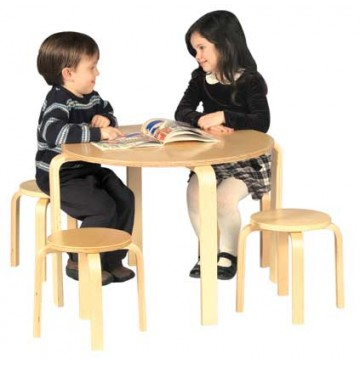 Guidecraft Nordic Table Set - Natural - G81045-360x365.jpg