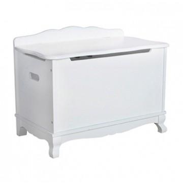 Guidecraft Classic White Toy Box - G85704-360x365.jpg