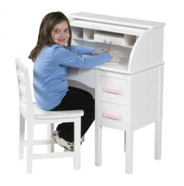 Guidecraft Jr. Roll Top Desk - White - G97301_MODE-360x365.jpg