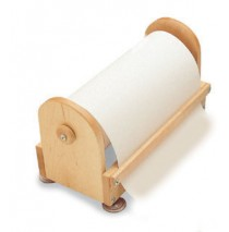 Guidecraft Replacement Paper Roll - 15""