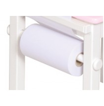 Guidecraft Replacement Paper Roll - 12""