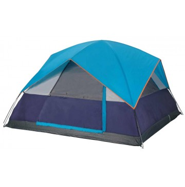 Gigatent Garfield Mt64 Family Dome Tent - Garfield-Mt-Family-Dome-Tent-360x365.jpg