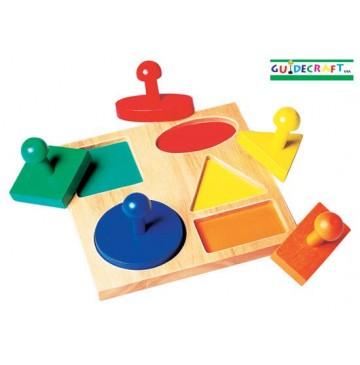 Geo Puzzle Board by Guidecraft - Geo-Puzzle-Board-360x365.jpg