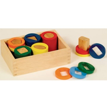 Geometric Counting Cylinders by Guidecraft - Geometric-Counting-Cylinder-360x365.jpg