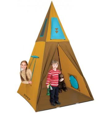 Giant Tee-Pee Play House   - Giant-Tee-Pee-Play-Tent-360x365.jpg