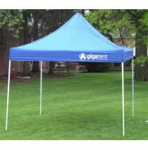 Gigatent Giga Classic Canopy Tent