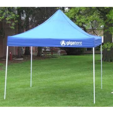 Gigatent Giga Classic Canopy Tent - Giga-Classic-Canopy-Tent-360x365.jpg