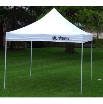 Gigatent Giga Classic White Canopy Tent - Giga-Classic-White-Canopy-360x365.jpg