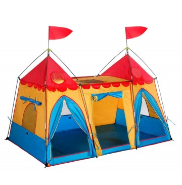 Gigatent Fantasy Palace Play Tent - Gigatent-Fantasy-Palace-Ten-360x365.jpg