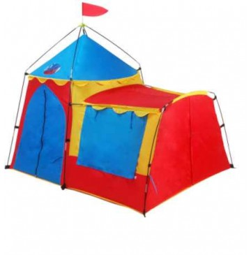 Gigatent Knights Tower Play Tent - Gigatent-Knights-Tower-360x365.jpg