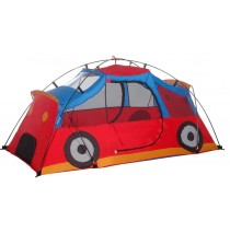Gigatent The Kiddie Coupe Play Tent